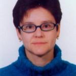 Anna Fàbregas