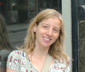 Sandra Hernàndez